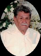 Aurelio Estrada Sr