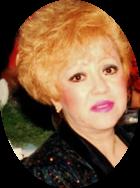 Marcia  Martinez