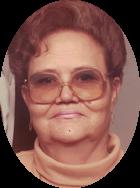 Lorraine Livingston