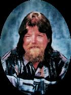 Randall  McLellen