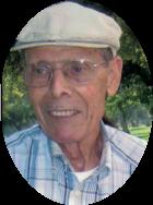 Raul  Villalobos, Sr.