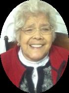 Luz Flores Contreras