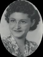 Norma Matousek