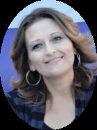 Marisol  Lieras