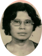 Julia  Serpas