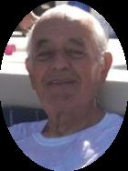 Eleodoro Ramirez