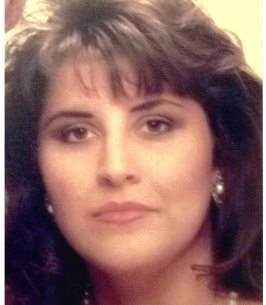 Maria Sclafani