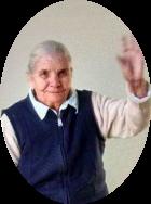 Maria Nuño