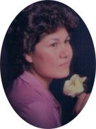 Irma  Torres